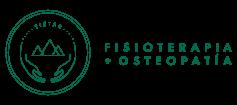 Fisioterapia+Osteopatia Tiétar